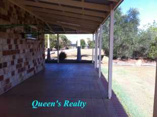 Rosewood-Warrill View Road, Lower Mount Walker, QLD 4340 image 16